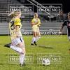 Gray Collegiate Academy Varsity ladies Soccer vs gilbert-161