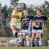 Gray Collegiate Academy Varsity ladies Soccer vs gilbert-68