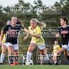 Gray Collegiate Academy Varsity ladies Soccer vs gilbert-67