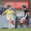 Gray Collegiate Academy Varsity ladies Soccer vs gilbert-61