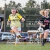Gray Collegiate Academy Varsity ladies Soccer vs gilbert-64