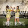 Gray Collegiate Academy Varsity ladies Soccer vs gilbert-16