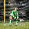 Gray Collegiate Academy Varsity ladies Soccer vs gilbert-170