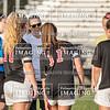 Gray Collegiate Academy Varsity ladies Soccer vs gilbert-19