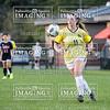 Gray Collegiate Academy Varsity ladies Soccer vs gilbert-79