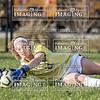 Gray Collegiate Academy Varsity ladies Soccer vs gilbert-2