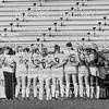 Gray Collegiate Academy Varsity ladies Soccer vs gilbert-18