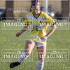 Gray Collegiate Academy Varsity ladies Soccer vs gilbert-6