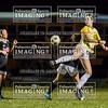 Gray Collegiate Academy Varsity ladies Soccer vs gilbert-166