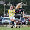 Gray Collegiate Academy Varsity ladies Soccer vs gilbert-62