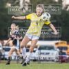 Gray Collegiate Academy Varsity ladies Soccer vs gilbert-75