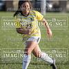 Gray Collegiate Academy Varsity ladies Soccer vs gilbert-5
