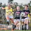 Gray Collegiate Academy Varsity ladies Soccer vs gilbert-69