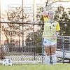 Gray Collegiate Academy Varsity ladies Soccer vs gilbert-72
