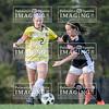 Gray Collegiate Academy Varsity ladies Soccer vs gilbert-66