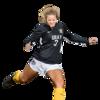 GCA Soccer Seniors -10