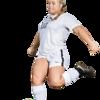 GCA Soccer Seniors -12