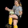 GCA Soccer Seniors -14
