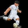 GCA Soccer Seniors -6