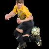 GCA Soccer Seniors -8