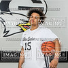 GCA JV bteam basketball-16