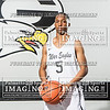 GCA JV bteam basketball-6