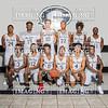 GCA JV bteam basketball-13