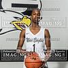 GCA JV bteam basketball-19