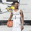 GCA JV bteam basketball-1