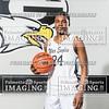 GCA JV bteam basketball-10