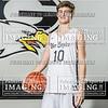 GCA JV bteam basketball-11
