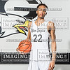 GCA JV bteam basketball-9