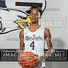 GCA JV bteam basketball-15