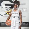 GCA JV bteam basketball-2