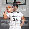 2018-2019 Gray Collegiate Girls Basketball Team and Individuals-10