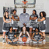 2018-2019 Gray Collegiate Girls Basketball Team and Individuals-6