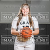2018-2019 Gray Collegiate Girls Basketball Team and Individuals-16