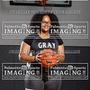 2018-2019 Gray Collegiate Girls Basketball Team and Individuals-18