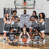 2018-2019 Gray Collegiate Girls Basketball Team and Individuals-7