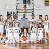 2018-2019 Gray Collegiate Girls Basketball Team and Individuals-1-2
