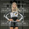 Gray Cheer Team and Individuals-13