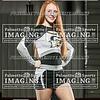 Gray Cheer Team and Individuals-14