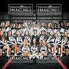 Gray Cheer Team and Individuals-1