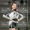 Gray Cheer Team and Individuals-18