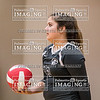 Gray Collegiate JV Volleyball vs Northside Christian-22