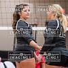 Gray Collegiate JV Volleyball vs Northside Christian-14