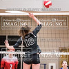 Gray Collegiate JV Volleyball vs Northside Christian-16