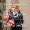 Gray Collegiate JV Volleyball vs Northside Christian-19