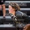 Gray Collegiate JV Volleyball vs Northside Christian-20