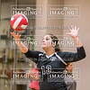 Gray Collegiate JV Volleyball vs Northside Christian-23